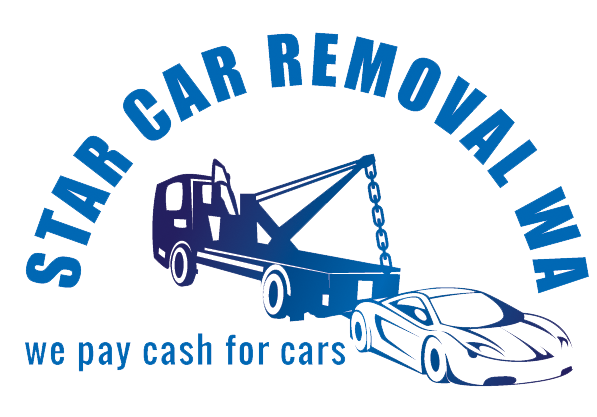 Star Car Removal